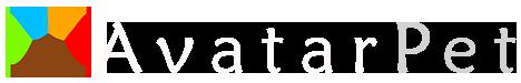 AvatarPet Logo