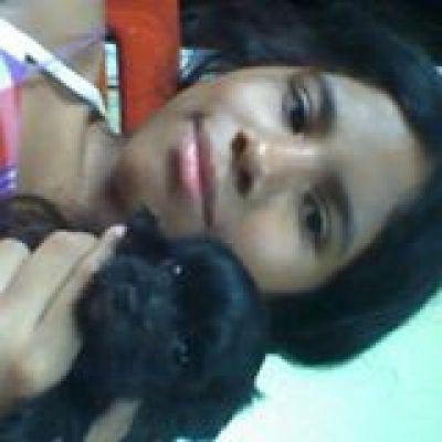 Samanta LaPrincesita Profile Picture